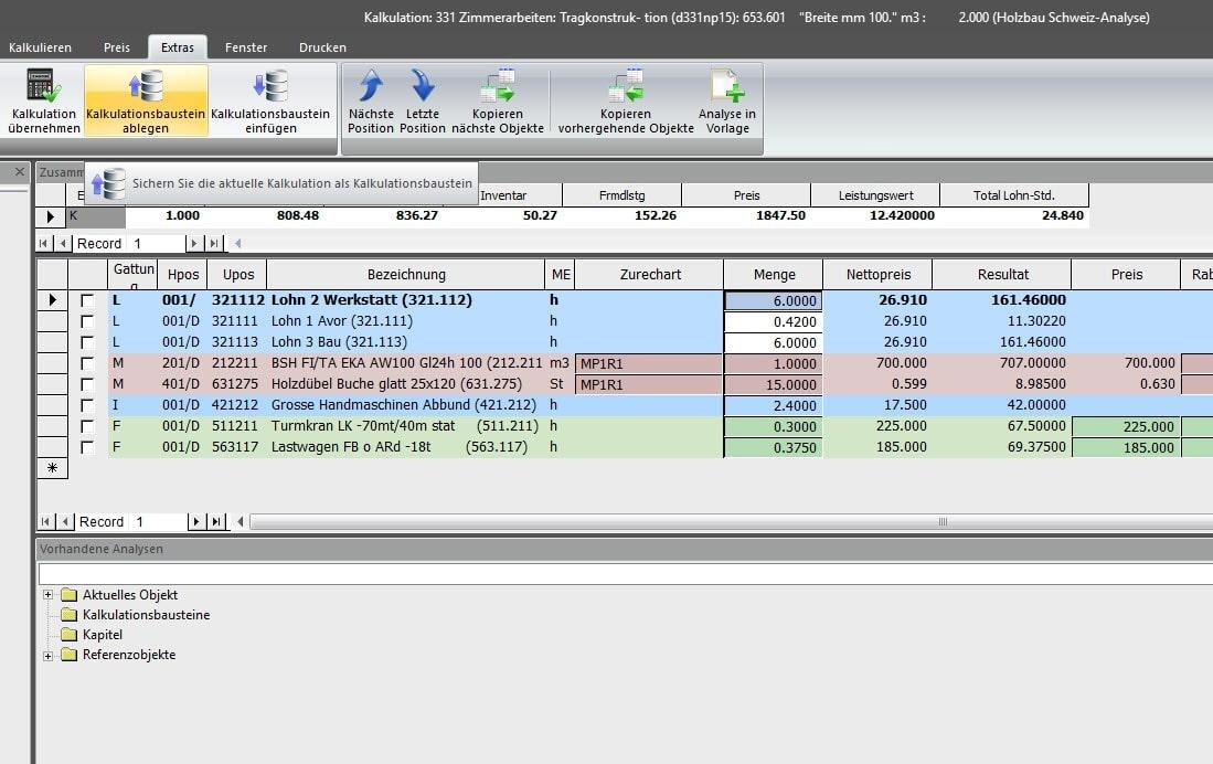 Ausgezeichnet Kostenlose Client Datenbankvorlage Zeitgenössisch ...